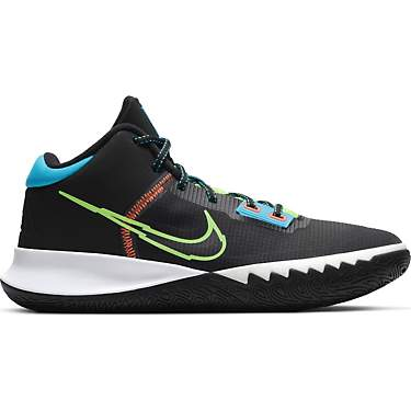 Nike Adults' Kyrie Flytrap IV Basketball Shoes