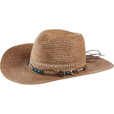 O'Rageous Women's Cowboy Hat
