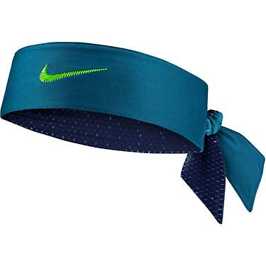 Nike Men's Dri-FIT Reversible Head Tie