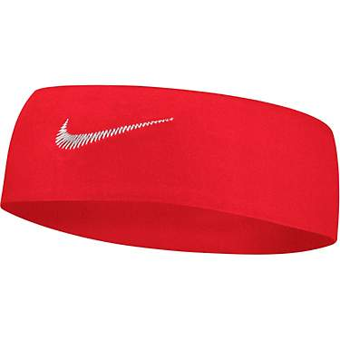 Nike Men's Fury Headband
