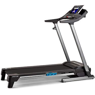 ProForm Sport 3.0 Treadmill with 30 day IFIT Subscription