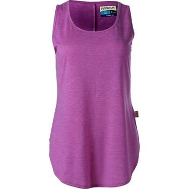 Magellan Outdoors Women's Catch & Release Fishing Tank Top