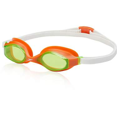 Speedo Kids' Super Flyer Swim Goggles