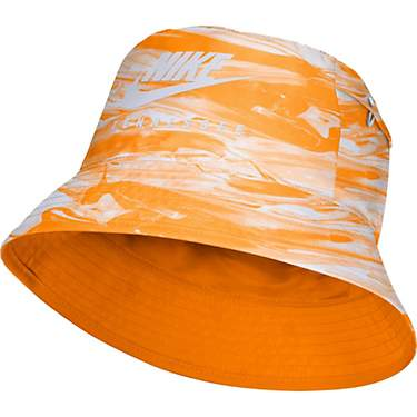 Nike Men's University of Tennessee Spring Break Bucket Hat