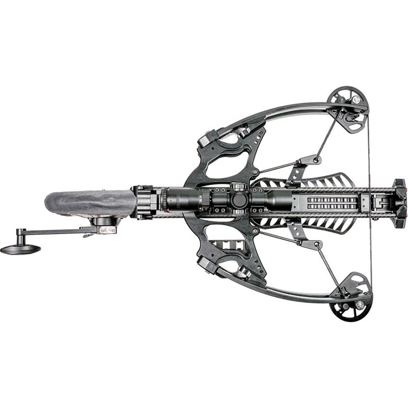 Axe 405 Crossbow Package - Bows And Cross Bows at Academy Sports thumbnail