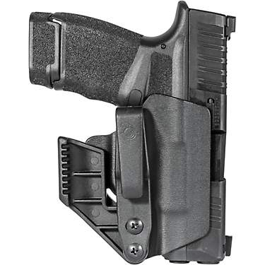 Mission First Tactical Springfield Hellcat Micro-Compact 9mm IWB Holster