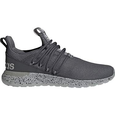 Buy adidas Shoes Online | Academy