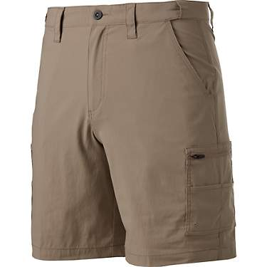 Magellan Outdoors Men's Laguna Madre Shorts
