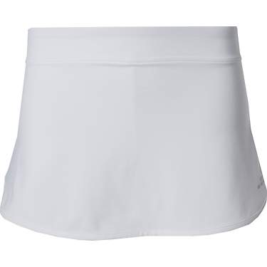 BCG Girls' Basic Tennis Skort