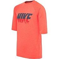 Boys' Swimwear by Nike