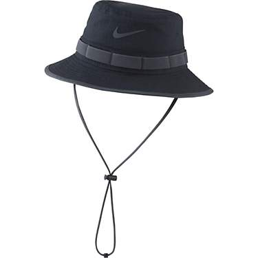 Nike Adults' Boonie Bucket Hat
