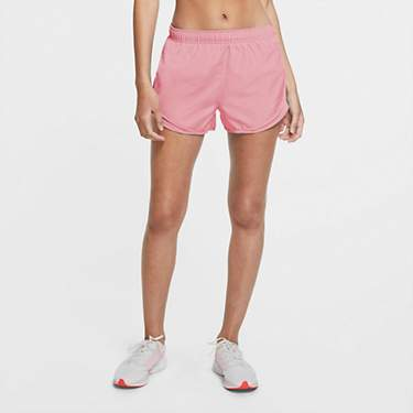 Nike Women's Tempo Plus Size Running Shorts