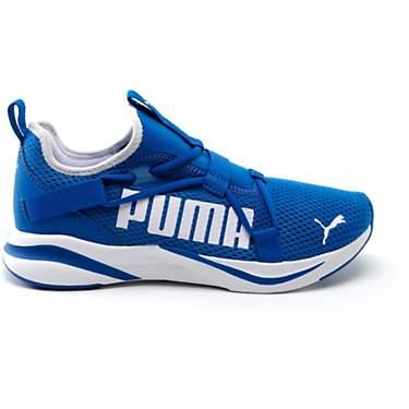 Running Shoes   Minimalist & Waterproof Running Shoes   Academy