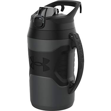 Under Armour Playmaker 64 oz Water Jug