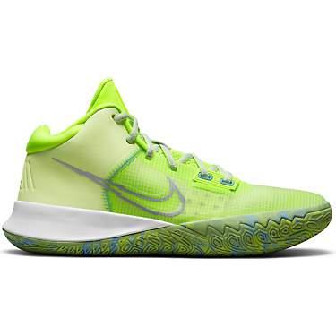 Men's Women's Basketball Shoes | Academy