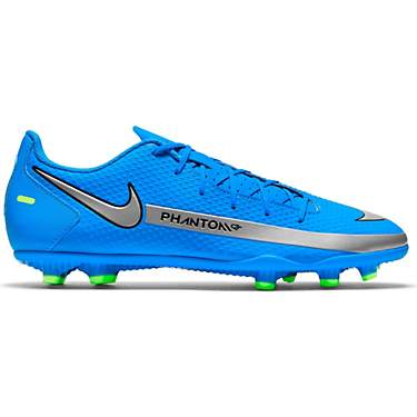 Nike Adults' Phantom GT Club Multi-Ground Soccer Cleats