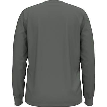 The North Face Women's Simple Logo Long Sleeve T-shirt