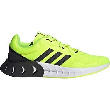 Men's adidas Athletic Sneakers | Academy