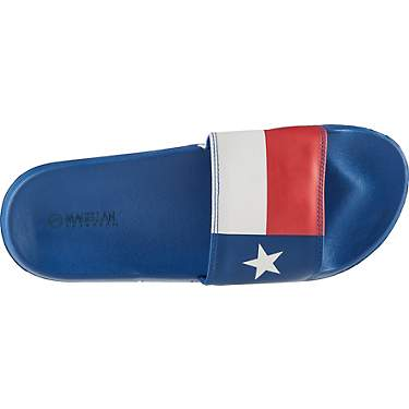 Magellan Outdoors Adults' Texas Slides