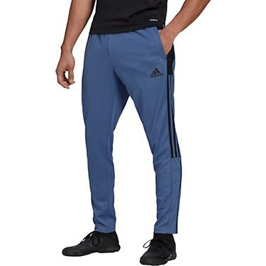adidas Men's Tiro 21 Track Pants