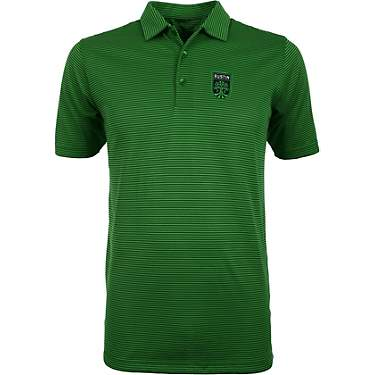 Antigua Men's Austin FC Quest Polo Shirt