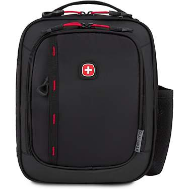 SwissGear 3999 Insulated Lunch Bag