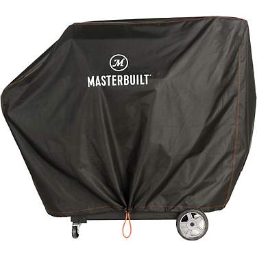 Masterbuilt Gravity Series 1050 Grill Cover