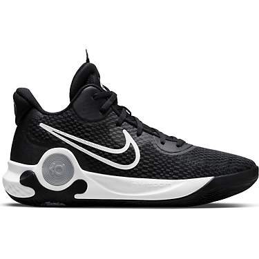 Nike Men's KD Trey 5 IX Basketball Shoes