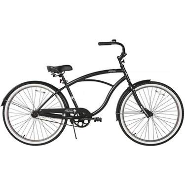 Ozone 500 Men's Malibu 26 in Cruiser Bike