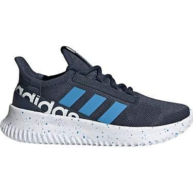 Adidas Boys' Kaptir 2.0 Running Shoes