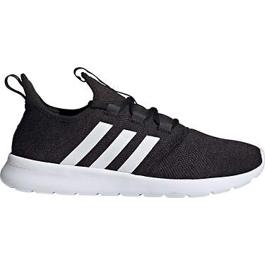 Women's adidas Athletic Sneakers   Academy