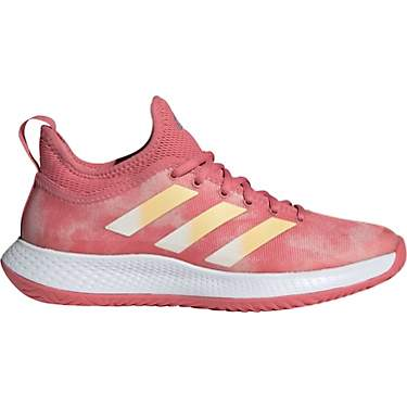 Tennis Shoes | Best Tennis Shoes, Tennis Shoes Online | Academy