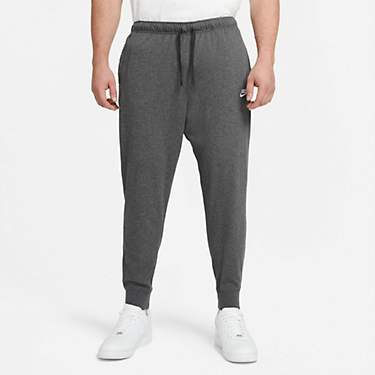 Nike Men's Sportswear Club Jogger Pants