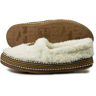 Ariat Women's Snuggle Slippers
