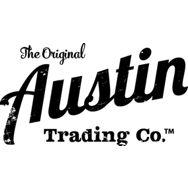 Austin Trading Co. Backpacks