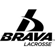 Brava Lacrosse