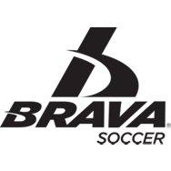 Brava Soccer