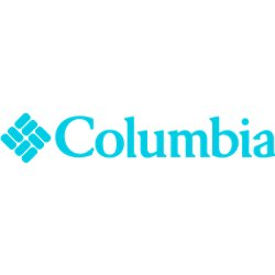 Columbia for Dad