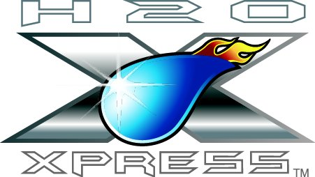 H2O XPRESS