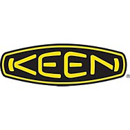 Keen Shoes + Boots