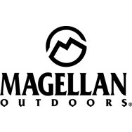 Magellan Outdoors  Plus  Size
