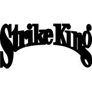 Strike King Baits