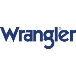 Buy One Get One 50% Select Wrangler Jeans