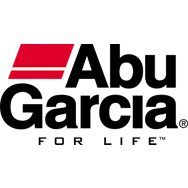 Fishing Rods by Abu Garcia