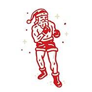 Boxing + MMA