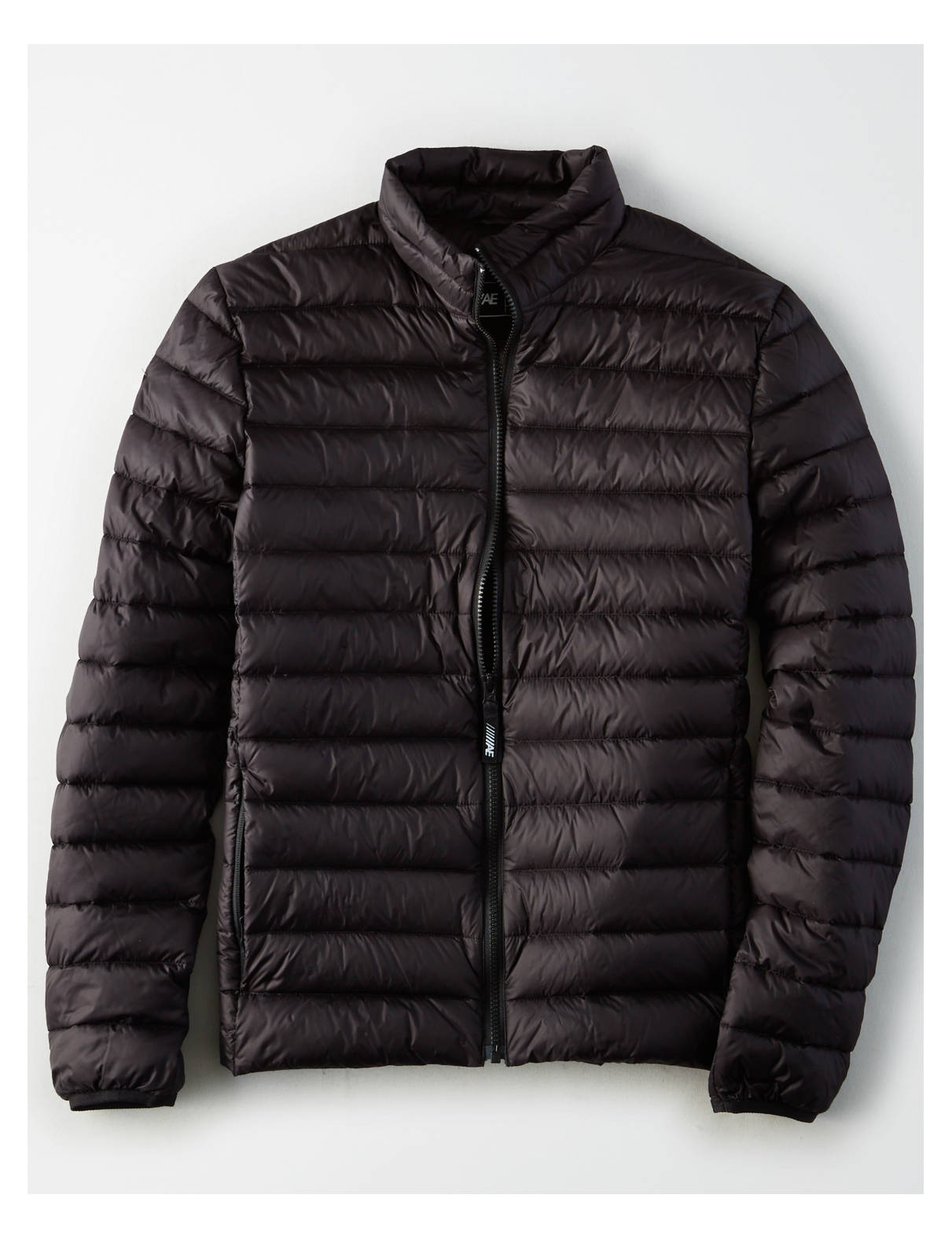 Jackets for Men   American Eagle Outfitters