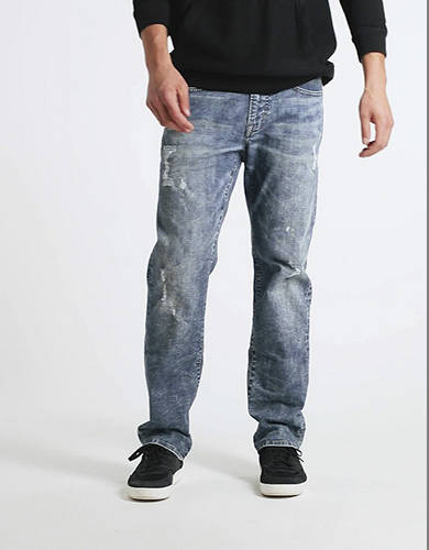 Men's Jeans   American Eagle Outfitters