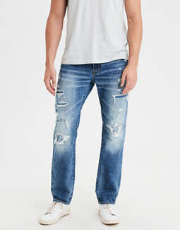 019bba52 placeholder image Original Straight Jean ...