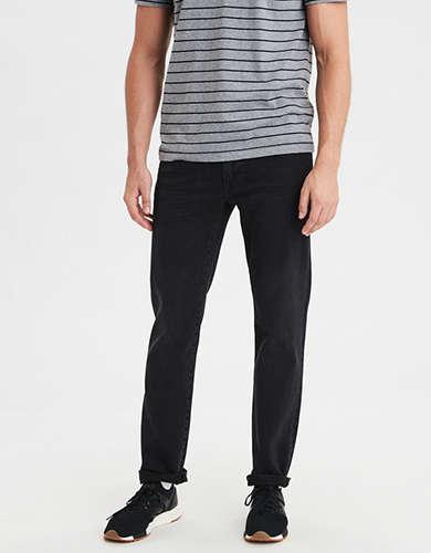 Original Straight Jean