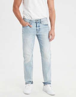 088b2a20 placeholder image AE Flex Original Straight Jean ...